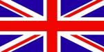 Partenaire Anglais