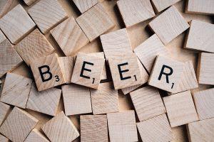 correction-texte_60_beer
