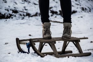 specialiste-orthographe_58_sled